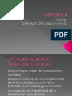 HISTORIA 2.pptx