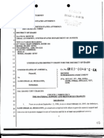 T4 B4 US v Al-Hussayen Fdr- Entire Contents- Court Docs and Press Reports- 1st Pgs Scanned for Reference- Fair Use 176