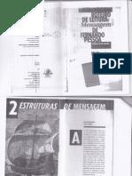 Roteiro de Leitura Mensagem de Fernando Pessoa