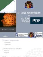 fnmt_bio06