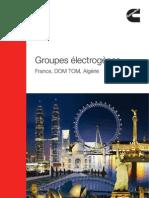 plaquette_ge_france_maj (1).pdf