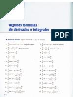 matematicas avazadas para la ingenieria vol 1 capitulo 1.pdf