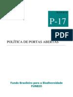 P-17-Política-de-Portas-Abertas