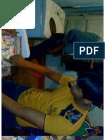 school photo 15