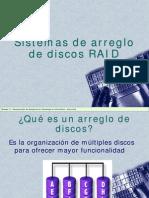arreglodediscosraid-091014143639-phpapp01