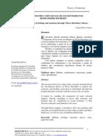La construcción social de los sentimientos.pdf