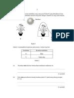 UPSR-Percubaan-2013-N9-Sains-Bahagian-B