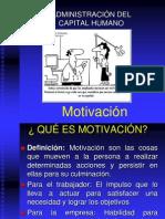 Motivacion[1]
