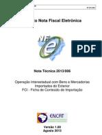 NT2013.006_v1.00_Resol_13_FCI