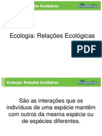 Ecologia_Relacoes_Ecologicas