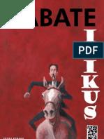 IBIKUS - Paskal Rabate (radni ogledni odlomak)