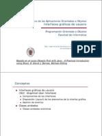2.11.gui.pdf