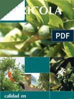 Revista Agricola 12 - Agricola