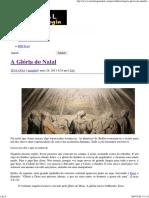 A Glória do Natal _ Portal da Teologia.pdf