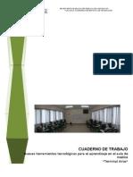 CuadernoTrabajo_AulasMedios_FONREGION.desbloqueado.doc