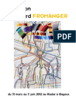 Fromanger.pdf