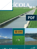 Revista Agricola 21 - Agricola