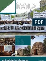 Revista Agricola 24 - Agricola