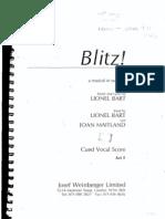 Blitz!_VS