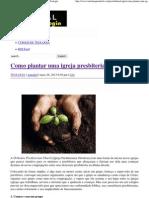 Como plantar uma igreja presbiteriana _ Portal da Teologia.pdf