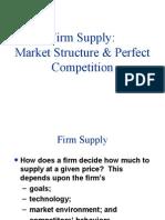 market types