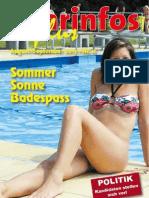 Saarinfos Plus Onlineausgabe August 2013.pdf