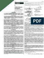 Resolucion-1-de-agosto-de-2012.pdf