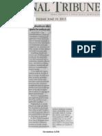 6-21 Journal Tribune[2]