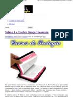 Salmo 1 e 2 sobre Graça Incomum _ Portal da Teologia.pdf