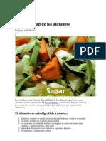 Digestibilidad de los alimentos.docx