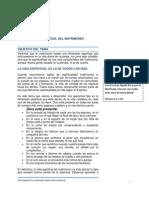 Tema especial 2 La dimensión espiritual del matrimonio.pdf