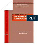 Prof Liberales Fr LFC 2011