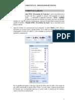 TP10 - Procesador de Texto.doc