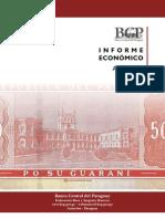 Informe_Economico_Abril_2012_quereemplaza070612.pdf