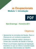 modulo1noealvarenga2011-110313094535-phpapp01