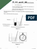SPM Biology 2006 k3