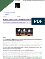 Como Tratar com a Autoridade Civil – Parte 1 _ Portal da Teologia.pdf