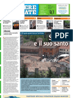 Corriere Cesenate 30-2013