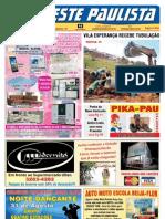 JornalOestePta 2013-08-16 nº 4046