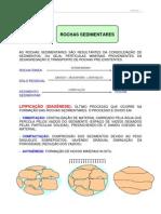Apostila Geologia_formacao do solos-UNIVALI+PROF. LUÍS FERNANDO P. SALES