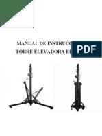 00015 Tecnica Elevadores Verticales