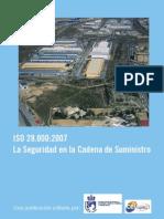 guia-iso280002007