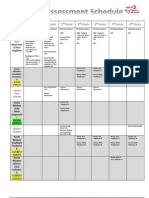 LNW - District Assessment Schedule K-6 August 2013.docx