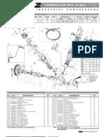 viewpdfMSV-30MAX.pdf