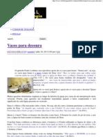 Vasos para desonra _ Portal da Teologia.pdf