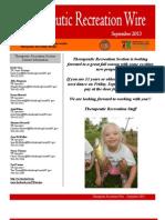 TR Wire September 2013.pdf