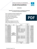 Cronograma C1 D TyTI CI