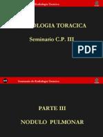 Radiologia_Toracica_NPS