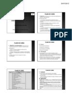 Contab. Avanç3.pdf
