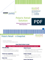 Super Market Business Process_ POS software
